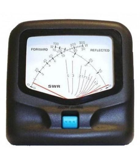 Proxel SX-20