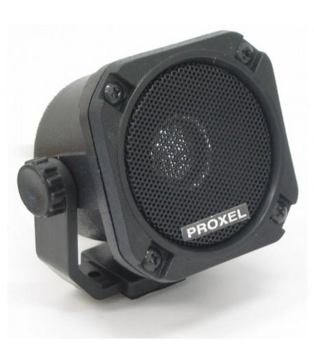 Proxel SP-5