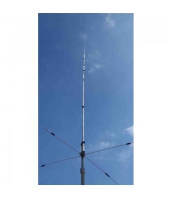 Pro.Sis.Tel. PST-1524VC