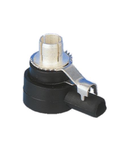 Connettore Sirio Turbo-Performer