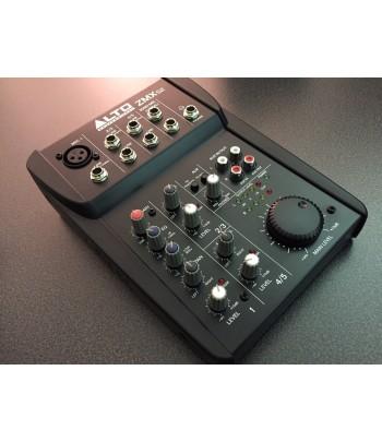 ALTO Mixer ZMX52