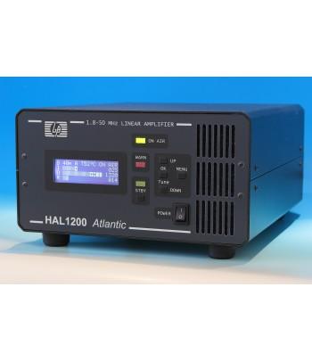 HAL1200 Atlantic