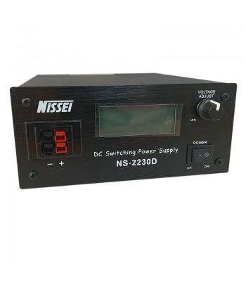 Nissei NS-2230D