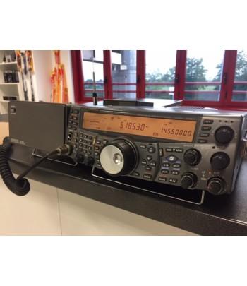 KENWOOD TS-2000+PS-430