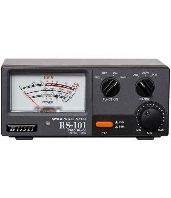Nissei RS-101