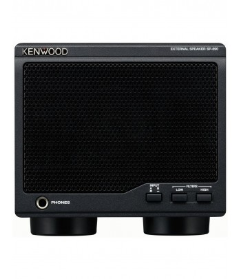 KENWOOD SP-890W