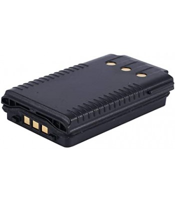 SBR-24LI Batteria FT-70DR