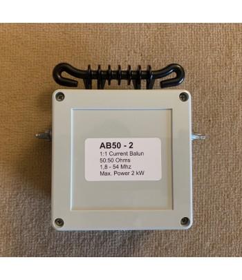 AB50 - 2