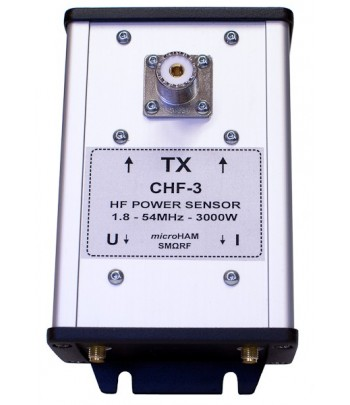 CHF-3 sensore per SMΩRF 3KW...