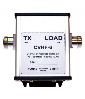 CVHF-6 sensore per SMΩRF...
