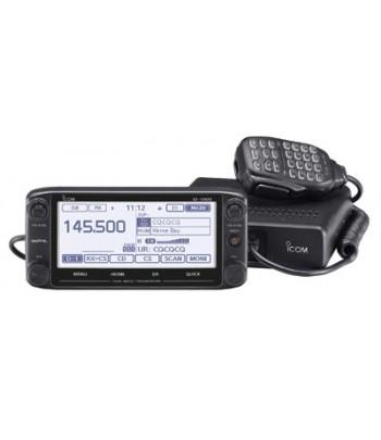 ICOM ID-5100