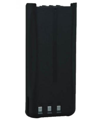 KNB-45L Batteria Li-ion