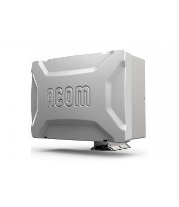 Acom ATU 04AT