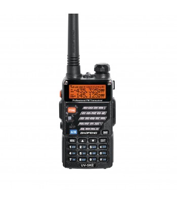 UV-5RE HP