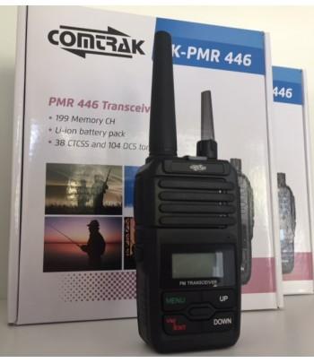 CK-PMR446