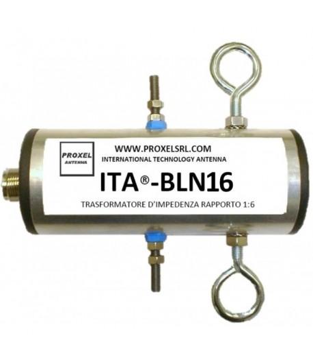 Proxel ITA-BLN16