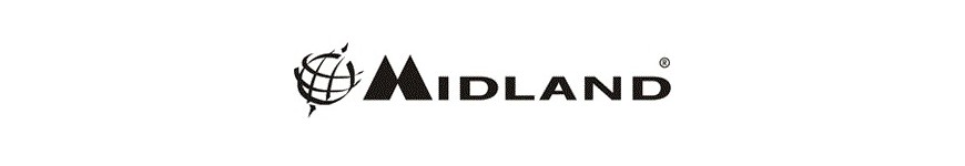 accessori ricetrasmittenti Midland