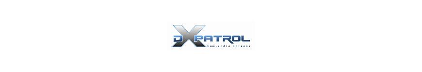 Ricetrasmittenti Wouxun