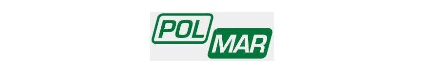 Apparati ricetrasmittenti Polmar