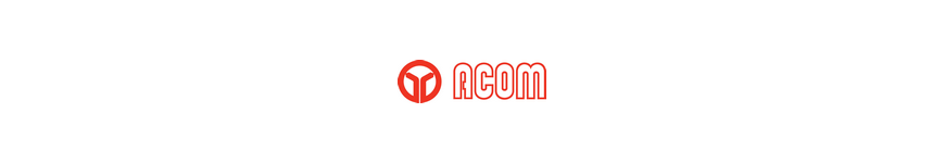 Amplificatori ACOM HF a valvole e transistor