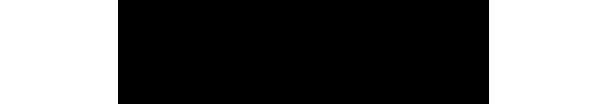 Antenne CB