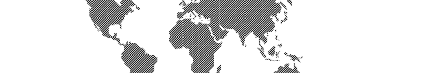 Duplexer Triplexer HF VHF UHF