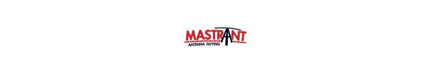 Mastrant-M