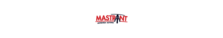 Mastrant DF20