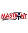 Mastrant