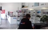 Cubicom Italia Shop